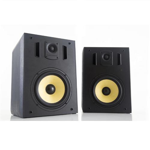 Loa Bluetooth Thonet & Vander TITAN