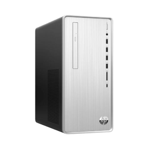 Máy Bộ PC HP Pavilion TP01-1132d 22X44AA (Intel Core i5-10400/4GB/256GBSSD/Windows 10 Home SL 64-bit/DVD/CD RW/WiFi 802.11ac)