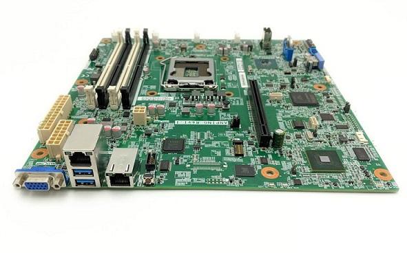 Bo Mạch Chủ Mainboard IBM Lenovo X3250 M6 00YJ451/01GT311