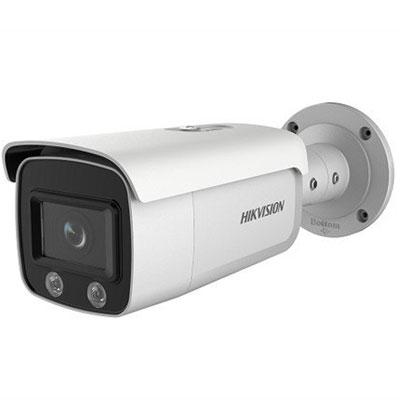 Camera IP Hồng Ngoại 2.0 Megapixel HIKVISION DS-2CD2T27G1-L