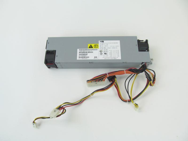 Bộ Nguồn PSU Non IBM x3250 m1 x3250 m2 39Y7288 39Y7289