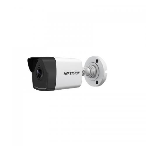 Camera IP HIKVISION DS-2CD3T23G0-2I