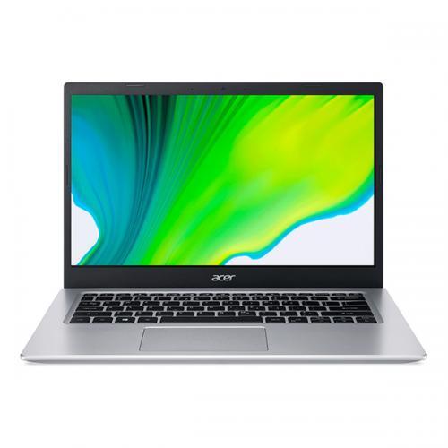 Laptop ACER Aspire 5 A514-54-32ZW NX.A2ASV.001 (14inch Full HD/Intel Core i3-1115G4/4GB/256GB SSD/Windows 10 Home 64-bit/1.4kg)