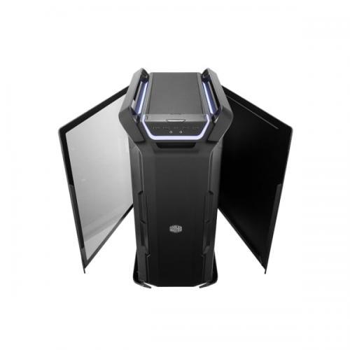 Case Cooler Master COSMOS C700P Black Edition MCC-C700P-KG5N-S00