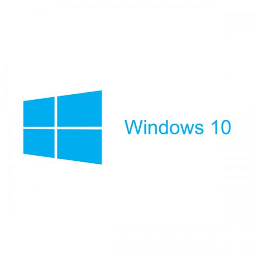 Microsoft Windows 10 Enterprise Open License Upgrade WinENT SNGL UpgrdSAPk OLP NL KV3-00262