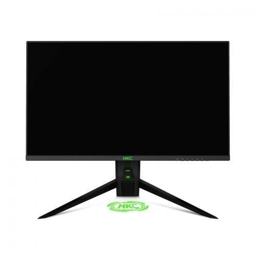 Màn Hình LCD HKC M25G6F (25 inch/FHD/IPS/144Hz/1ms/400 nits/HDMI+DP)