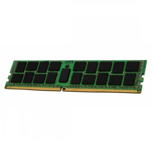 Bộ Nhớ RAM DDR4 64GB PC4-25600 3200MHz ECC Registered DIMMs
