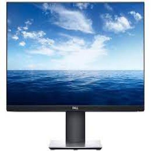 Màn Hình LCD Dell P2421D (23.8inch/ 2K/ IPS/ 60Hz/ 5ms )