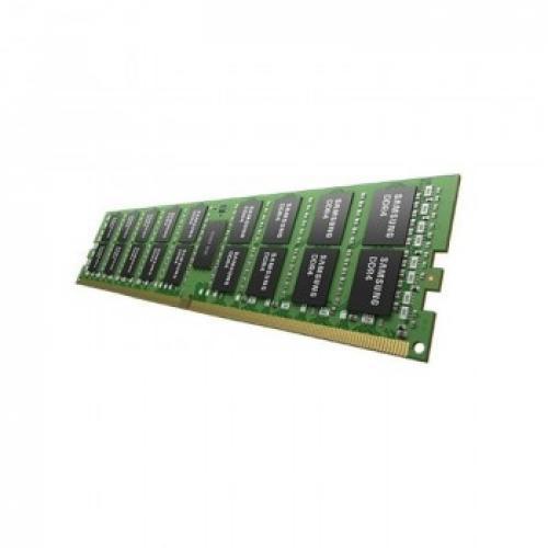 Bộ Nhớ RAM Samsung 64GB DDR4-2933 LRDIMM PC4-23466U-L Quad Rank x4 Module