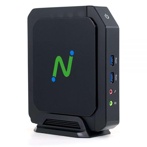 Thiết Bị NComputing EX400