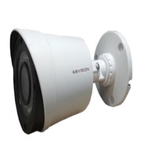 Camera  Hồng Ngoại 2.0 Megapixel KBVISION KX-Y2001C4