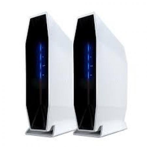 Thiết Bị Mạng Router LINKSYS E9452-AH MAX-STREAM AX5400 DUAL-BAND EASY MESH WIFI 6 MU-MIMO GIGABIT ROUTER