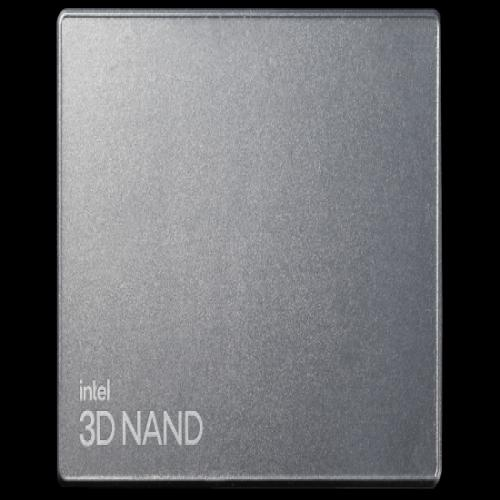 Ổ Cứng SSD Intel® D7-P5510 Series 7.68TB 2.5inch PCIe 4.0 x4 3D4 TLC