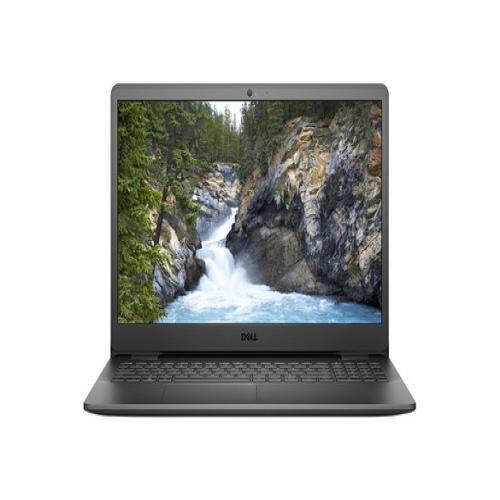 Laptop Dell Vostro V3500 i5 1135G7/8GB/256GB/15.6inchFHD/Win 10