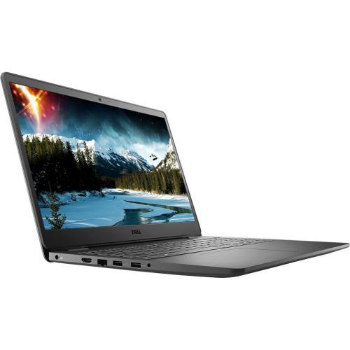 Laptop Dell Vostro V3500 I5-1135G7/ 8GB /256GB SSD/Nvidia MX330/2GB/Win 10/15.6-inch FHD Anti-Glare LED-Backlit_V3500B