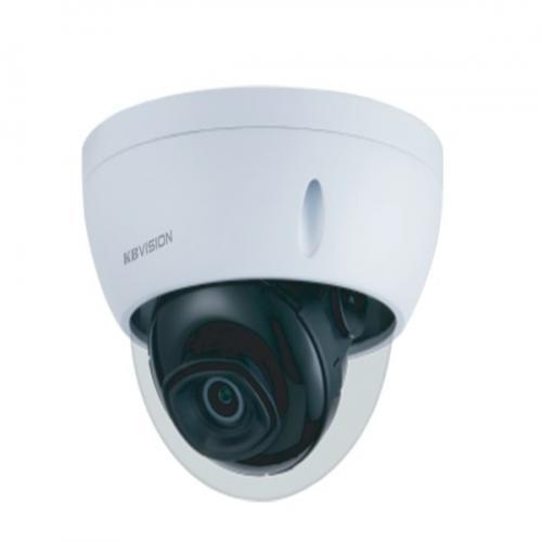 Camera IP Dome Hồng Ngoại 2.0 Megapixel KBVISION KX-C2012SN3