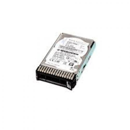 Ổ Cứng HDD IBM 600GB 10K 2.5in SFF SAS 12Gbps