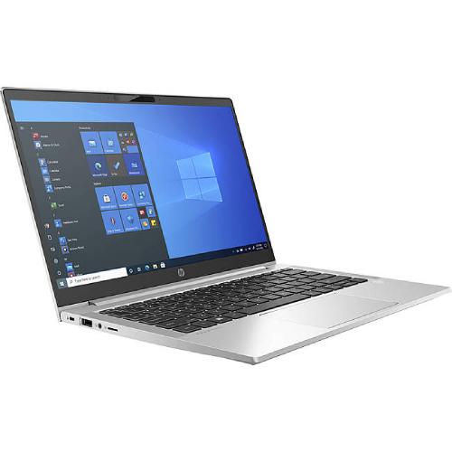 Laptop HP Probook 430 G8 2H0N8PA (Intel Core i5-1135G7 up to 4.20 Ghz, 8MB/RAM 8GB DDR4/256GB SSD/Intel Iris Xe Graphics/13.3 FHD/WL + BT/LED_KB/Win 10SL)