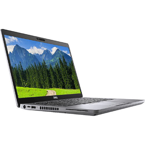 Laptop Dell Latitude 5410 42LT540004 (Intel Core i5-10210U/Ram 4GB DDR4/HDD 1TB/Intel UHD Graphics/14.0 inch FHD/3Cell/Fedora)