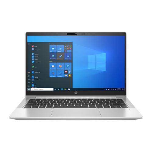 Laptop HP Probook 430 G8 2Z6E9PA (Intel Core i5-1135G7 up to 4.20 Ghz, 8MB/RAM 4GB DDR4/256GB SSD/Intel Iris Xe Graphics/13.3HD/WL + BT/ALU/DOS)