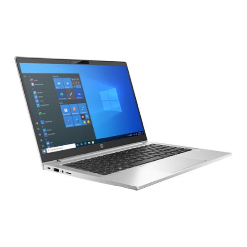 Laptop HP Probook 430 G8 2Z6T0PA (Intel Core i5-1135G7 up to 4.20 Ghz, 8MB/RAM 8GB DDR4/256GB SSD/Intel Iris Xe Graphics/13.3 FHD/WL + BT/ LED_KB/ALU/DOS)