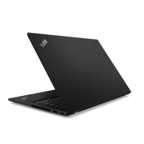 Laptop Lenovo ThinkPad X13 20T2S01B00 (Intel core i5-10210U 1.60Ghz, 6MB/Ram 8GB DDR4/SSD 512GB/13.3 inch FHD/Intel UHD Graphics/6Cell/ FP/No OS)
