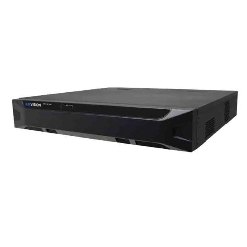 Thiết Bị Ghi Hình Mở Rộng KBVISION KX-HD1008E
