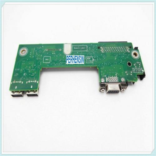 Board Control Panel Assembly Dell R320 064TC3