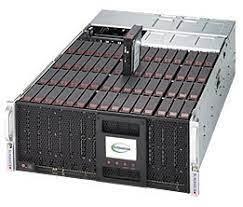 SuperStorage 6048R-E1CR60L