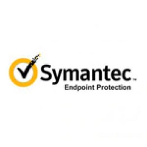 Symantec Endpoint Protection, Subscription License with Support, 1-99 Devices, 1Y SEP-SUB-1-99