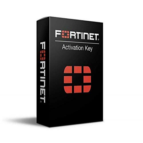 FORTINET FORTIGATE-90D UNIFIED THREAT PROTECTION (UTP) (WITH 24X7 FORTICARE) - 1 YEAR - FC-10-00090-950-02-12