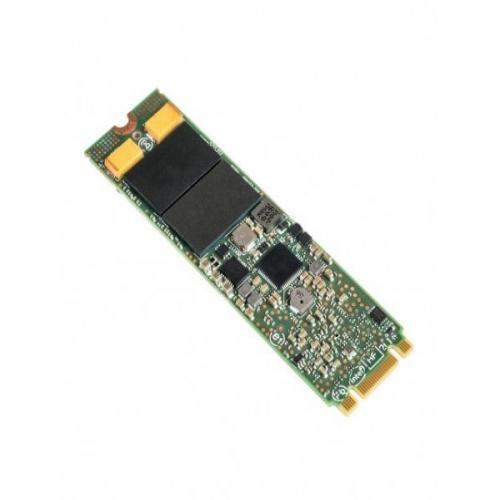 Ổ Cứng SSD Intel S4510 Series 960GB M.2 SATA 6Gb/s 3D TLC