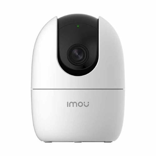 Camera Dahua IP Wifi 2.0MP Ranger 2 IPC-A22EP-IMOU