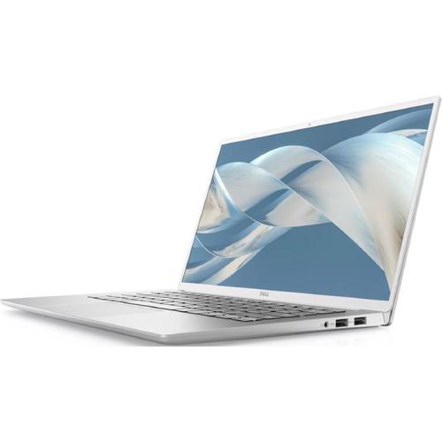 Laptop Dell Inspiron 7490 N4I5106W (Silver/Core i5/8GB/512GB/Georce MX250/Win 10)