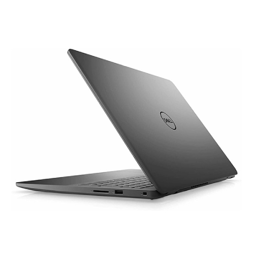 Laptop Dell Vostro 3500 7G3981 (Intel Core i5-1135G7 2.40 Ghz, 8MB/RAM 8GB DDR4/256GB SSD/Intel Iris Xe Graphics /15.6 inch FHD/BT/3 Cell 42 Whr/Win 10SL)