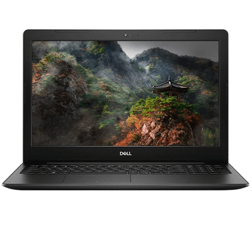 Laptop Dell Vostro 15 5502 NT0X01 (Intel Core i5-1135G7 up to 4.20 Ghz, 8MB/RAM 8GB DDR4/512GB SSD/15.6 inch FHD/FP/3 Cell/Win 10SL/ProSup/NVIDIA GeForce MX330 2GB)