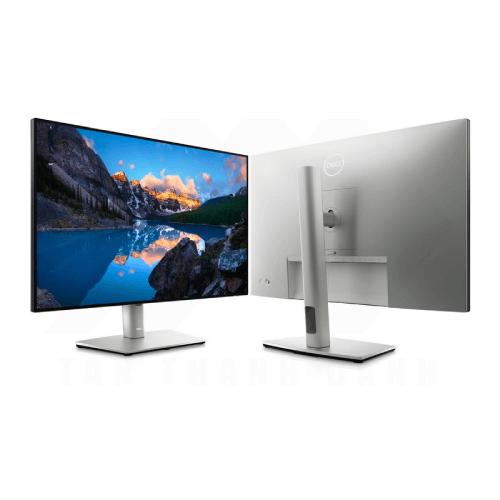Màn Hình LCD Dell U2421E 24 inch Ultrasharp USB-C IPS
