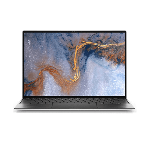 Laptop Dell XPS 13 9310 70234076 (Intel Core i5-1135G7 up to 4.20 Ghz, 8MB/RAM 8GB DDR4/512GB SSD/Intel Iris Xe Graphics/13.4 inch FHD/FP/4 Cell/Win 10H)