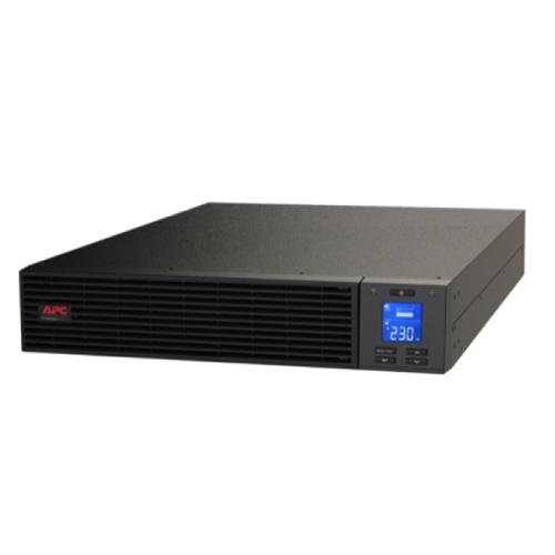 Bộ Lưu Điện UPS APC Easy Online 2000VA SRV2KRIRK