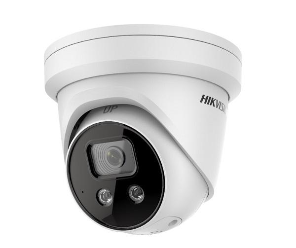Camera HikVision DS-2CD2346G2-ISU/SL