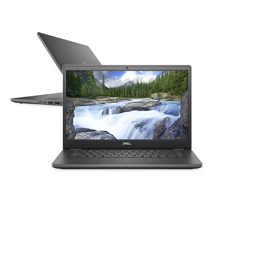Laptop Dell Latitude 3420 L3420I5SSD (Intel Core i5-1135G7 2.40 Ghz, 8MB/RAM 8GB DDR4/256GB SSD/Intel Iris Xe Graphics/14 inch HD/3 Cell/Fedora)