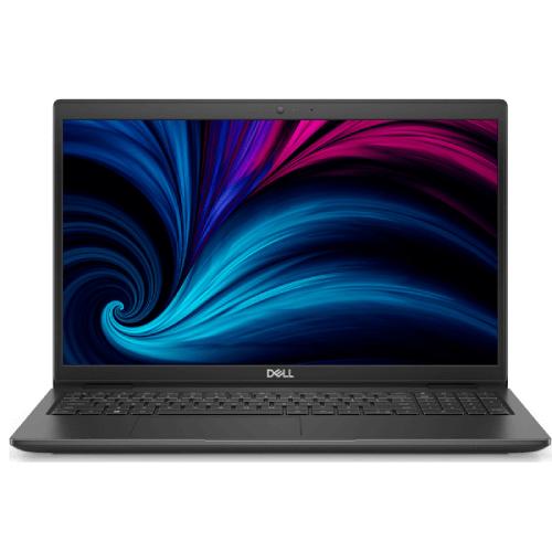 Laptop Dell Latitude 3520 70251603 (Intel Core i3-1115G4 up to 4.10 Ghz, 6 MB/RAM 4GB DDR4/256GB SSD/15.6 inch HD/Intel UHD Graphics/WC+WL+BT/Fedora)