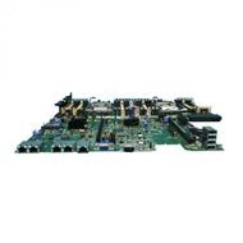 Bo Mạch Chủ IBM System Board Assembly for x3650 M4