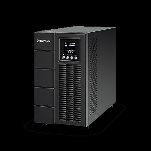 Bộ Lưu Điện UPS Online CyberPower OLS2000E - 2000VA/1800W