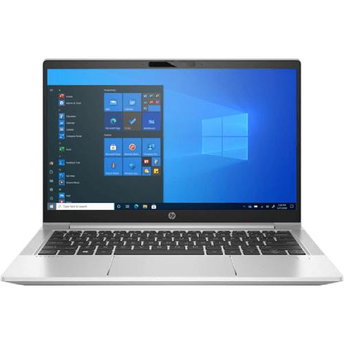 Laptop HP Probook 430 G8 2H0N9PA (Intel Core i5-1135G7 up to 4.20 Ghz, 8MB/RAM 8GB DDR4/512GB SSD/Intel Iris Xe Graphics/13.3 FHD/WL + BT/LED_KB/ALU/3Cell/Win 10SL)