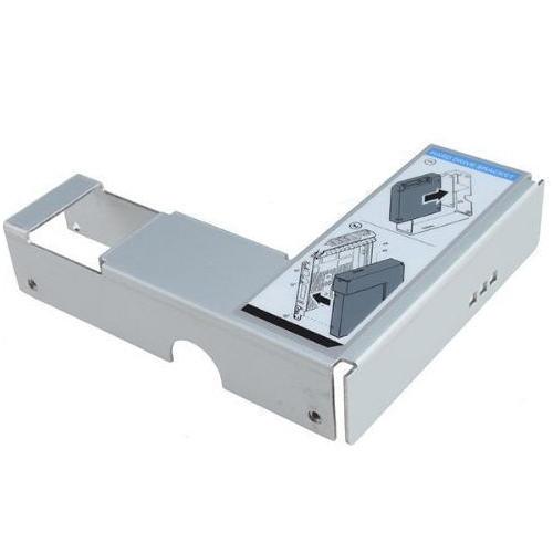 Converter bracket Dell 2.5inch to 3.5inch