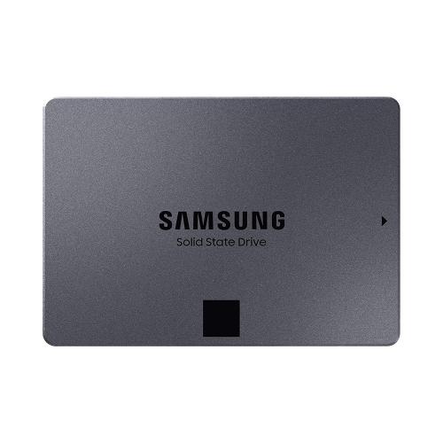 Ổ Cứng SSD Samsung 860 Qvo 1TB 2.5inch SATA III