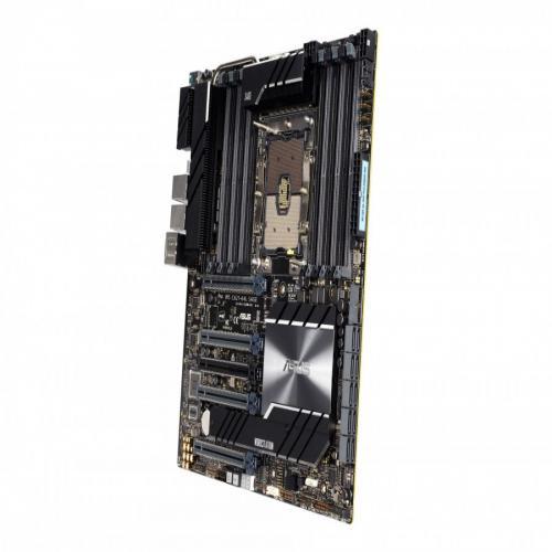 Mainboard Asus Pro WS C621-64L SAGE
