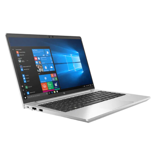 Laptop HP ProBook 440 G8 2Z6H0PA (Intel Core I5-1135G7 up to 4.2GHz, 8MB/4GB RAM/256GB SSD/Intel Graphics/14 inch FHD/WC+BT+WL/Fingerprint/3 Cell/FreeDos)