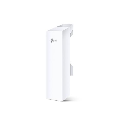 Thiết Bị Mạng TP Link CPE210 CPE Outdoor 9dBi Tốc Độ 300Mbps Băng Tần 2.4GHz
